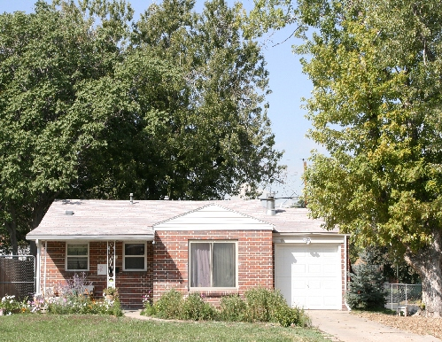 Welcome to Perfect Properties Denver! on